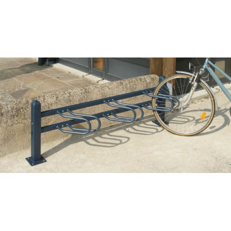 SUPPORT CYCLES MODULABLE CONVIVIALE®