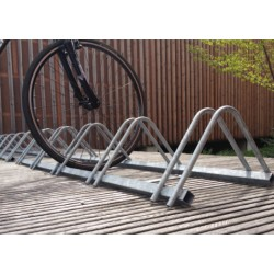 SUPPORT CYCLES MODULAIRE INFINITE